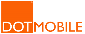Logo001_Small
